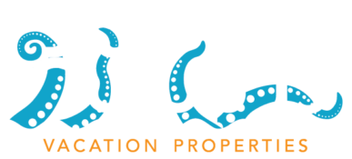 Blue Octopus Properties